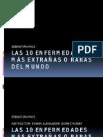 Solución Guia3_1317490.pptx