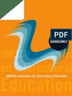 Unesco guidelines.pdf