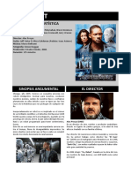 Yo_Robot.pdf