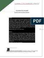 punk.pdf