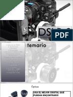 dslr2-130811031122-phpapp01