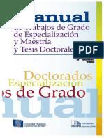 Manual UPEL 2016.pdf