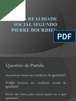 Aula - A Realidade Social Bourdieu.pdf