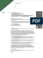 Frontier Hamburg Teachers Emails
