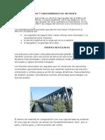 Puente Sssss