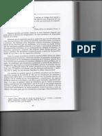 Lectura 001 Derecho y Economia