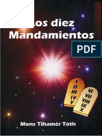 Tihamer-Toth_Los-Diez-Mandamientos.pdf