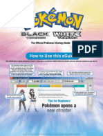 Pokemon Black and White Decrypted.pdf