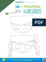 Revista Maestra Ediva