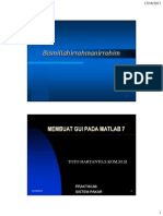 MEMBUAT-GUI-PADA-MATLAB.pdf