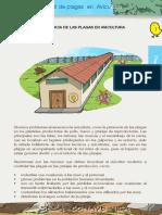 plagas en avicultura.pdf