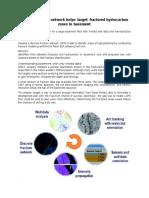 DFN Case Study