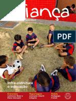 Revista Criança