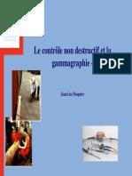 Jl Pasquier