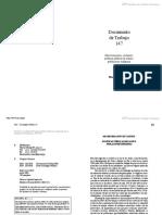 Peru-Discriminacion y exclusion en salud y pobindigIEP.pdf