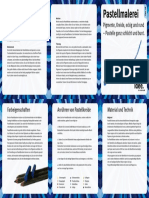tipp08_pastell_Ansicht.pdf