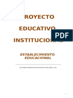 Formato Proyecto Educativo Institucional (1)