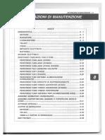 8. Informazioni manutenzione.pdf