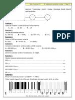 upload-Série d'exercices N°1-3Tech- systèmes de numération et codes-2013-2014