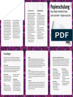 Tipp02 Papier Ansicht