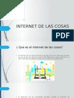 INTERNET DE LAS COSAS.pptx