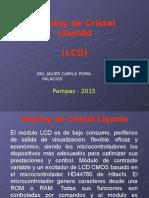 LCD.pptx