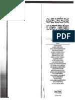 ECT - Seminário 7 - Paulo Ayres e CaioTakano