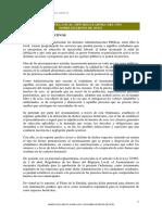Ordenanza Local Tipo Reguladora Del Uso Sobre Huertos de Ocio (2)