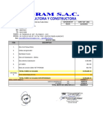 PRESUPUESTO_PE TWISTER 01_LT.pdf