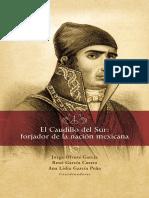 El_Caudillo_del_Sur.pdf