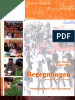 Begegnungen_A2.pdf