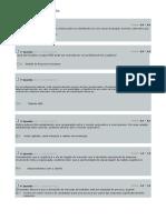 Erica -Questões Av1 Logística e Distribuição