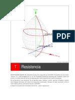 0153_B01_P05_D_Resistencia Materiales