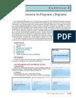 09-Capitulo 8 .pdf