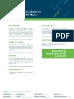 Desarrollo de Aplicaciones en MS Excel 2010.pdf