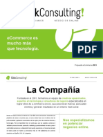propuestaecommerceclickconsulting-140116072717-phpapp02