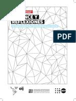 analisis cidj.pdf
