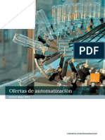 precios step 7 y libros Catalogo.pdf