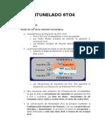 75344526-Trabajo-de-Redes-do-6to4.docx