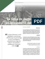 01 - La toma de decisiones en la conducta delictiva.pdf