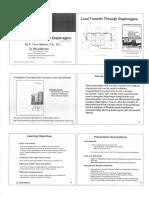 Diaphragm Design.pdf