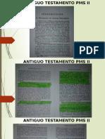 Presentación INTRODUCCION AL AT PMS.pptx