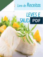 Livro_Receitas_Pescanova_Leves__Saudaveis.pdf
