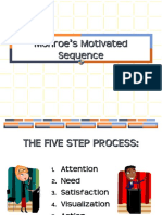 Monroe's Motivated Sequence ppt (1).ppt
