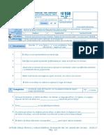 EVALUACIÓN 10° DIBUJO PRIMER APORTE PRIMER QUIMESTRE 2015 2016.docx