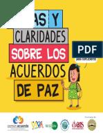 Cuadernillo_Acuerdos_de_Paz.pdf