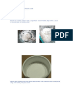 Emulsioannte Mf Sodium Stearoyl Lactylate