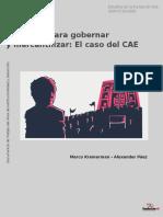 Estudio-CAE-20163-1
