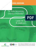 ESMO-ACF-Leucemia-Mieloida-Cronica-Ghid-Pentru-Pacienti.pdf