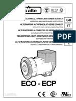 man_ECO_ECP